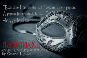 MatriarchTeaser1 Resized