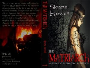 final copy paperback