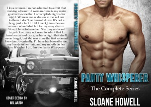 PW Paperback Final Cover(1)